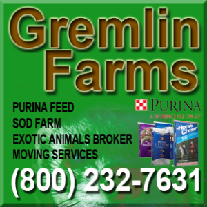 Visit Gremlin Farms Website