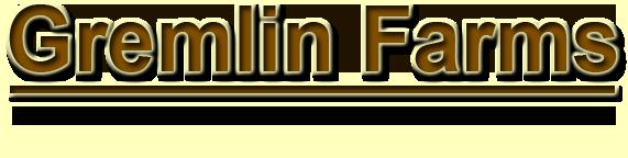 Gremlin Farms